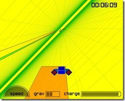 Static 2009-08-02 23-45-32-48