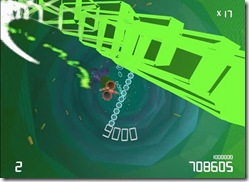 gear toy gear freeware game (2)