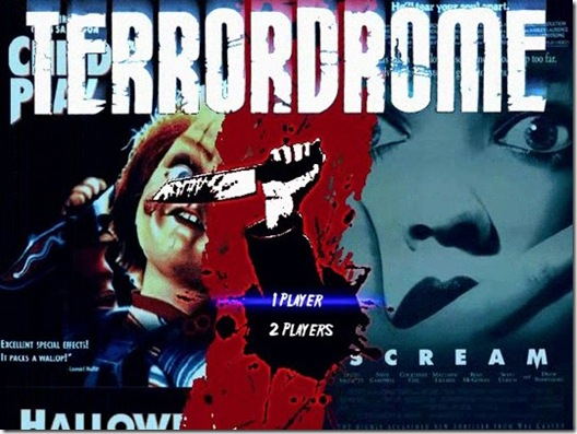 Terrordrome horror freeware (7)