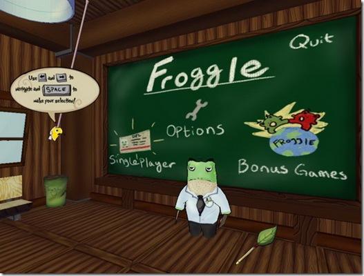 Froggle 2009-08-13 18-11-38-68