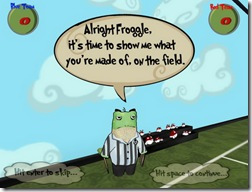 Froggle 2009-08-13 18-11-55-64