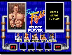Final fight the last round freeware_ (4)