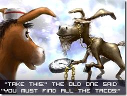 Time Donkey_ (9)