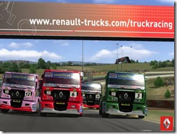 Truck Racing by Renault Trucks_ (5)