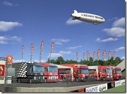 Truck Racing by Renault Trucks_ (1)