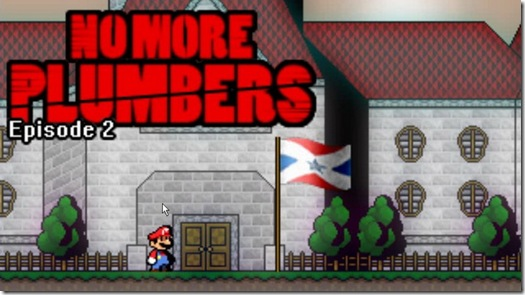 No more plumbers episode 2_ (9)