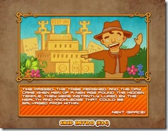 Guardian Rock indie flash game_ (3)