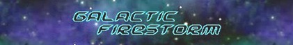 Galactic firestorm_freeware game_