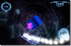 QuantZ 2009-09-07 00-54-24-53