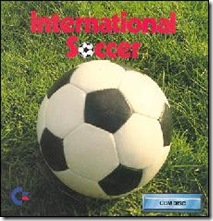 international_cover