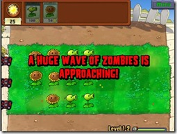 Plant vs Zombies Online version_ (3)