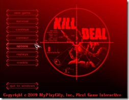 Kill Deal free full game (1)