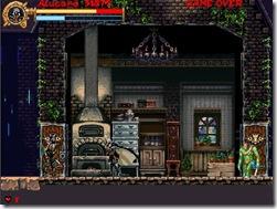 Vampire Hunter openbor mod (6)