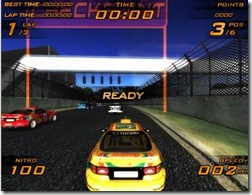 Nitro Racers free full game (4)