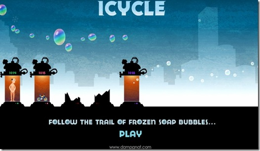 Icycle free web game_ (1)