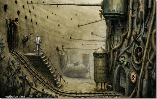 Machinarium demo_ (2)