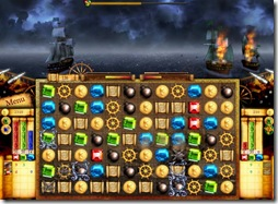 Marine Puzzle freeware game (1)