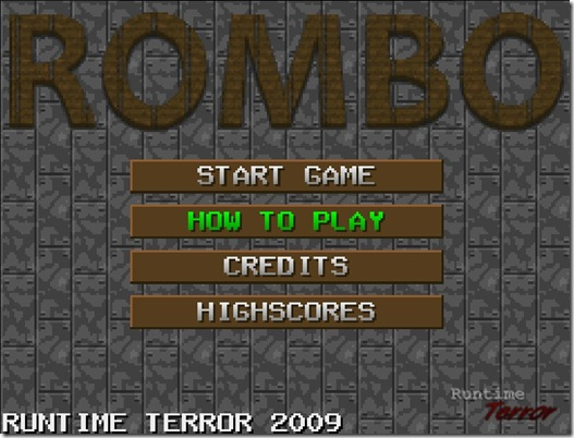 Rombo freeware web shooter (12)
