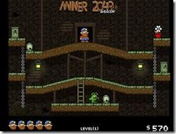 Miner2049er_Again_ (2)