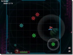 Red Rive freeware shooter_ (2)