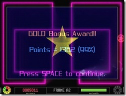 Cobex Remake freeware (3)