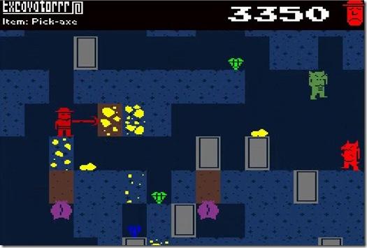 Excavatorrr freeware game (5)