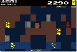 Excavatorrr freeware game (2)