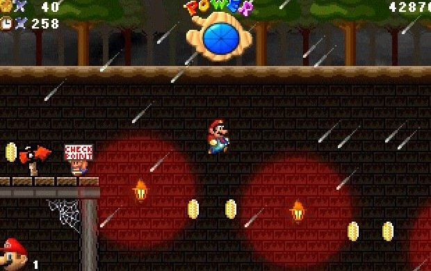[Super Mario Blue Twilight DX free game (11)[6].jpg]
