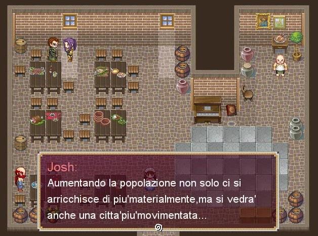 [The Rebirth Story freeware game_ (10)[5].jpg]