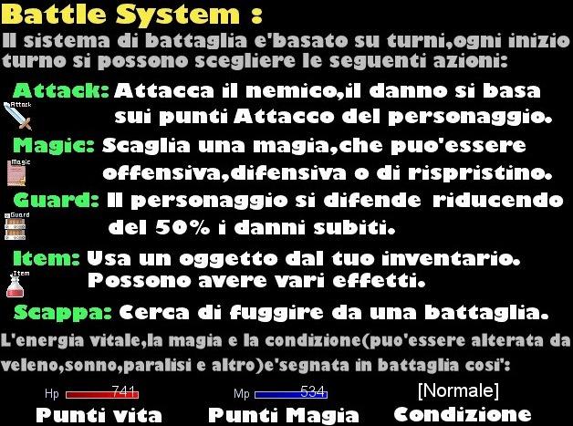 [The Rebirth Story freeware game_ (6)[3].jpg]