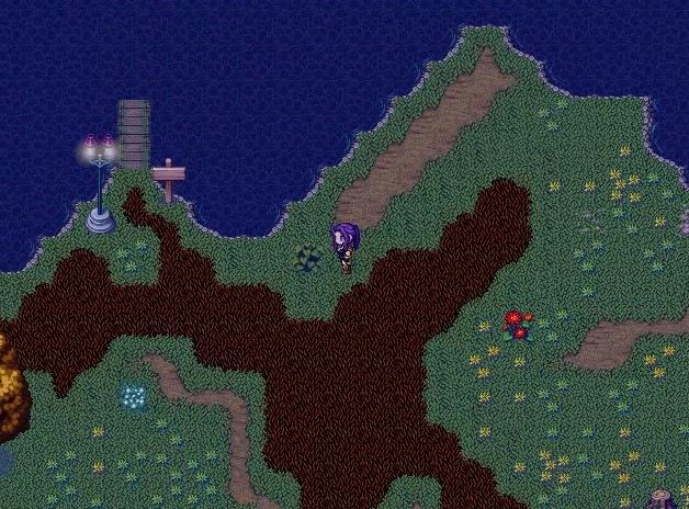 [The Rebirth Story freeware game_ (2)[3].jpg]
