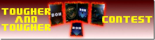 Boh the game win a free copy
