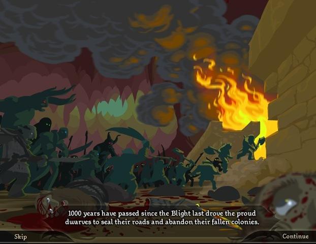 [Dragon Age Journeys (22)[5].jpg]