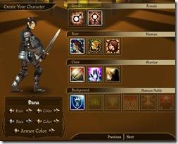 Dragon Age Journeys (2)