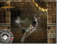 hammerfight indie game 4