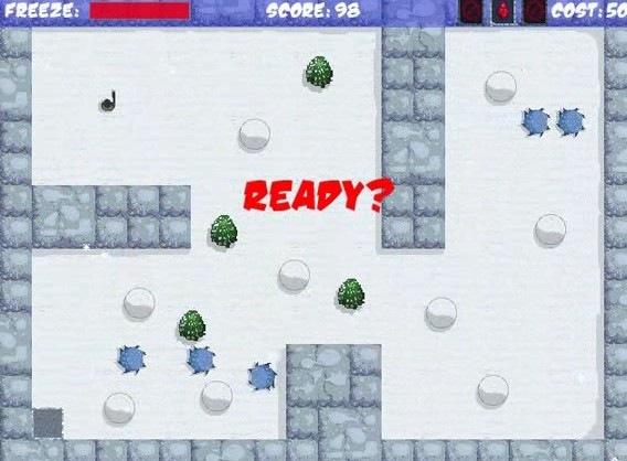 [Winter's Heart_ (2)[9].jpg]