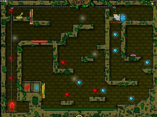[The forest temple free game _pic (4)[4].jpg]