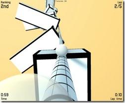 Proun 2009-11-17 15-21-35-67
