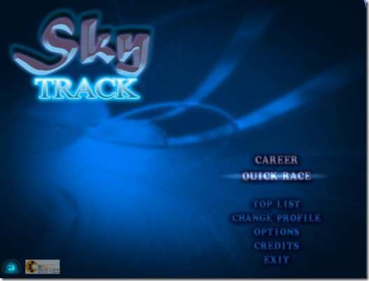 SKY TRACK FREE FULL GAME_pic_ (8)