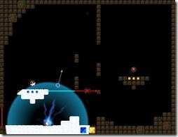 Focus freeware game (1)