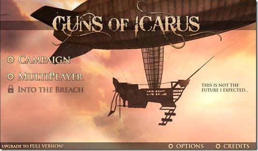 Guns Of Icarus indie game (11)