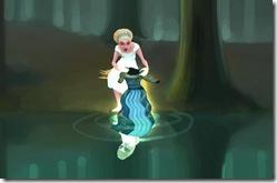 Karin and the hidden lake (13)