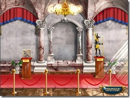 Heart of Egypt free full game_pic (5)