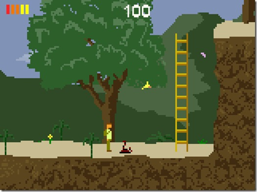 Cliffall Free full game_ (1)