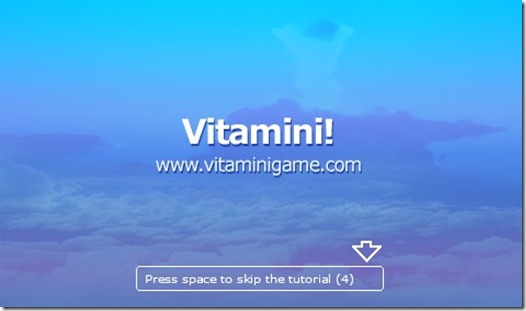 Vitamini indie game (6)