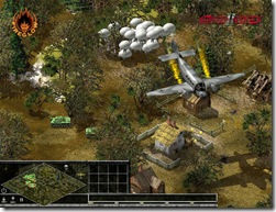 Sudden Strike 2 Free full game