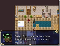 Tales Of Banalia free full game (4)
