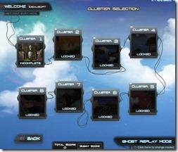 Cluster Lander web game (9)
