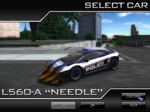 [Police Supercars Racing img (5)[5].jpg]