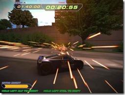Police Supercars Racing img (12)